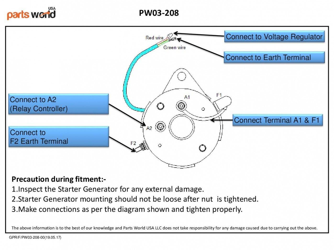 Yamaha Engine Diagram Quality