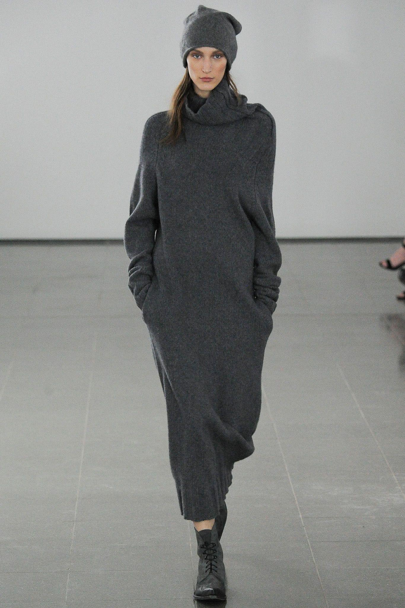 Foto jhw must haves pinterest fashion design catwalks