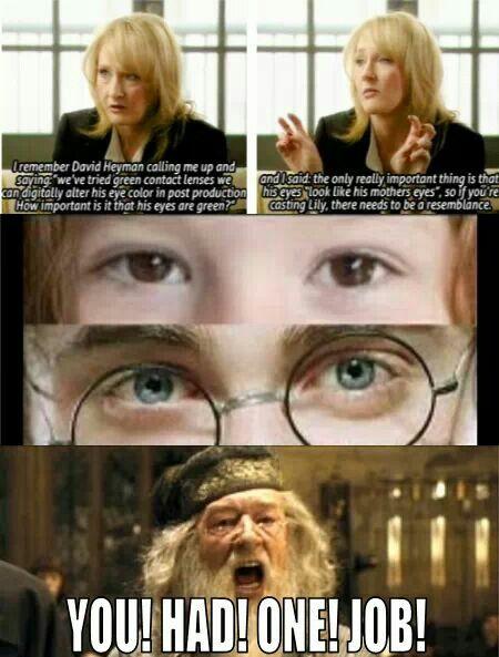 Pin By Martha On Harry Potter Harry Potter Memes Hilarious Harry Potter Jokes Harry Potter Puns