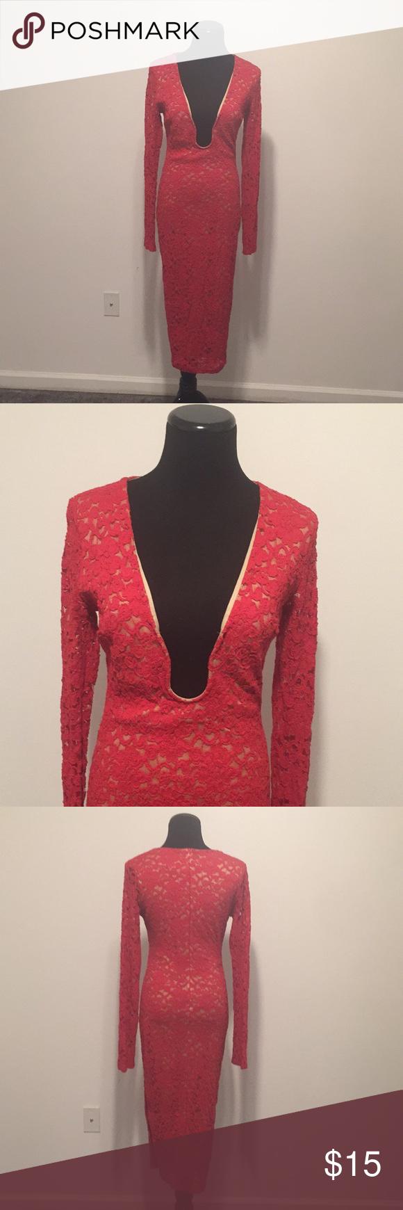Hms Long Sleeve Dress Long Sleeve Dress Hot Miami Styles Dresses Dresses [ 1740 x 580 Pixel ]