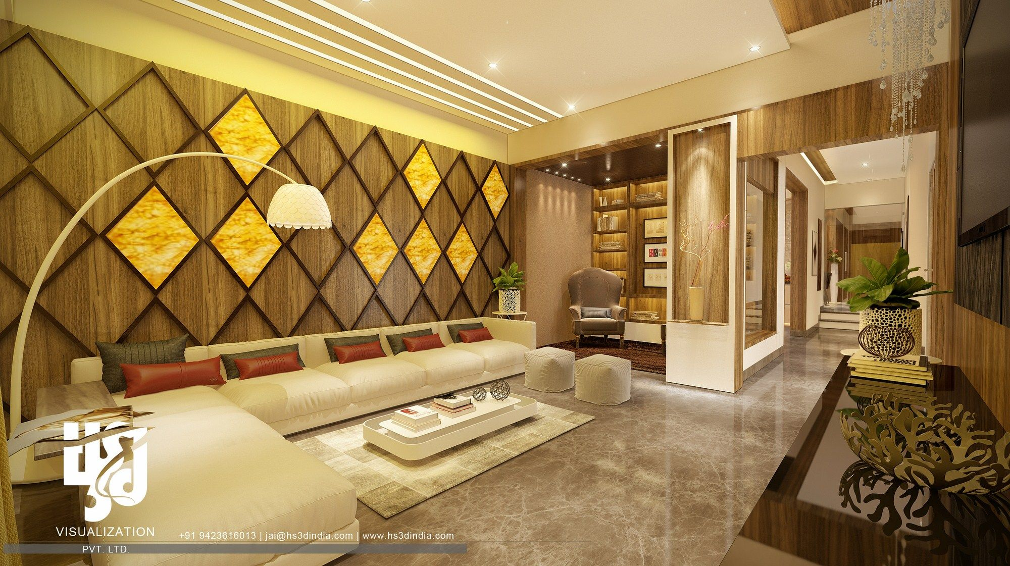 Httpswwwhs3Dindiacominterior Residential