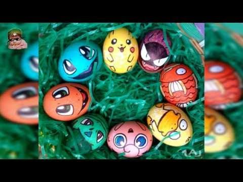 Yumurta boyama favorilerim pinterest yumurta boyama negle Images