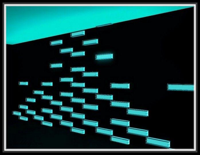 Good Led Lights On Ceiling Design Idea More Design http://noklog.com/led-lights-on-ceiling-design-idea/