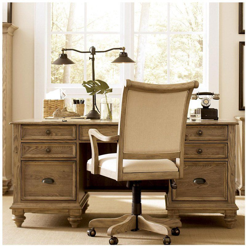 Clarendon Office Furniture At Horchow Where You Ll Find New Lower Shipping On Hundreds Of Home Furnishings And Gifts