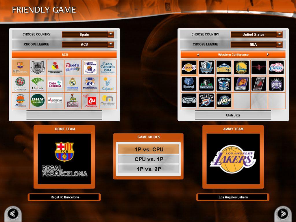 International Basketball Manager Season 2010 11 Affiliate Manager Basketball International Season Team Games Seasons Basketball