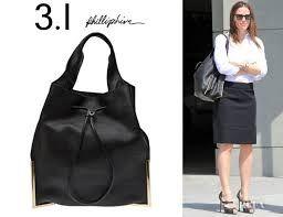 Image result for phillip lim bag