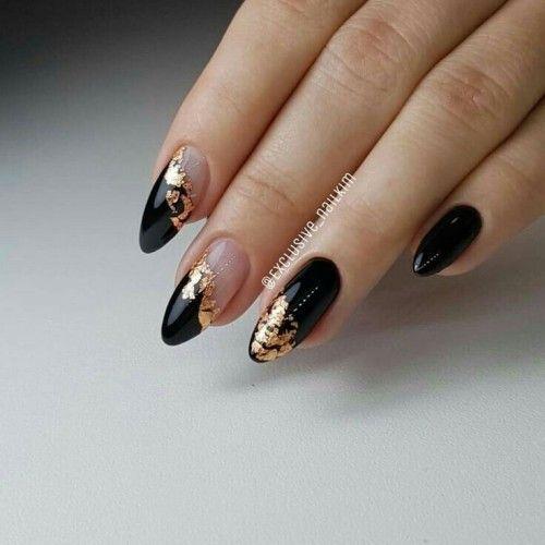 nails diy designs