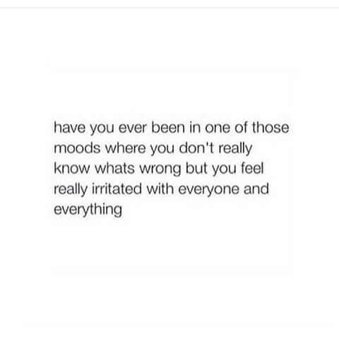 Pin By Lydia On Quotes Quotes Catching Feelings Quotes Looks Quotes