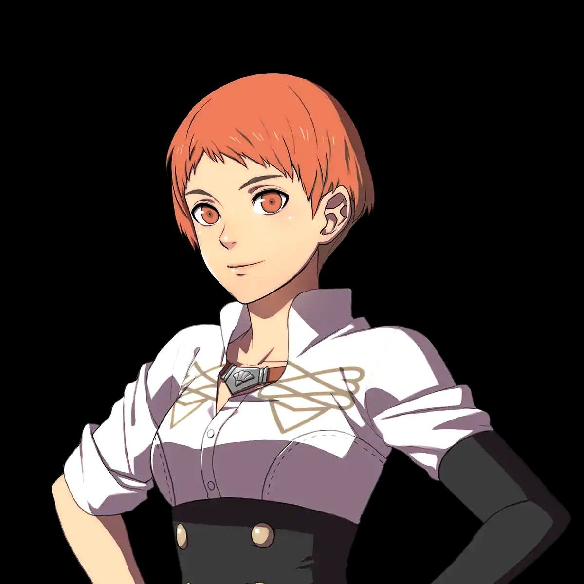 Leonie Fire Emblem Three Houses Fire Emblem Characters Fire Emblem Combat Art Three houses is out now on nintendo switch, and it boasts one of the largest rosters of any fire emblem game, complete with full voice acting to boot. pinterest