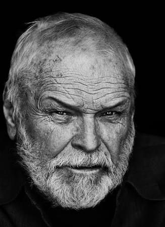 Image result for brian dennehy people Pinterest Brian dennehy - presumed innocent film