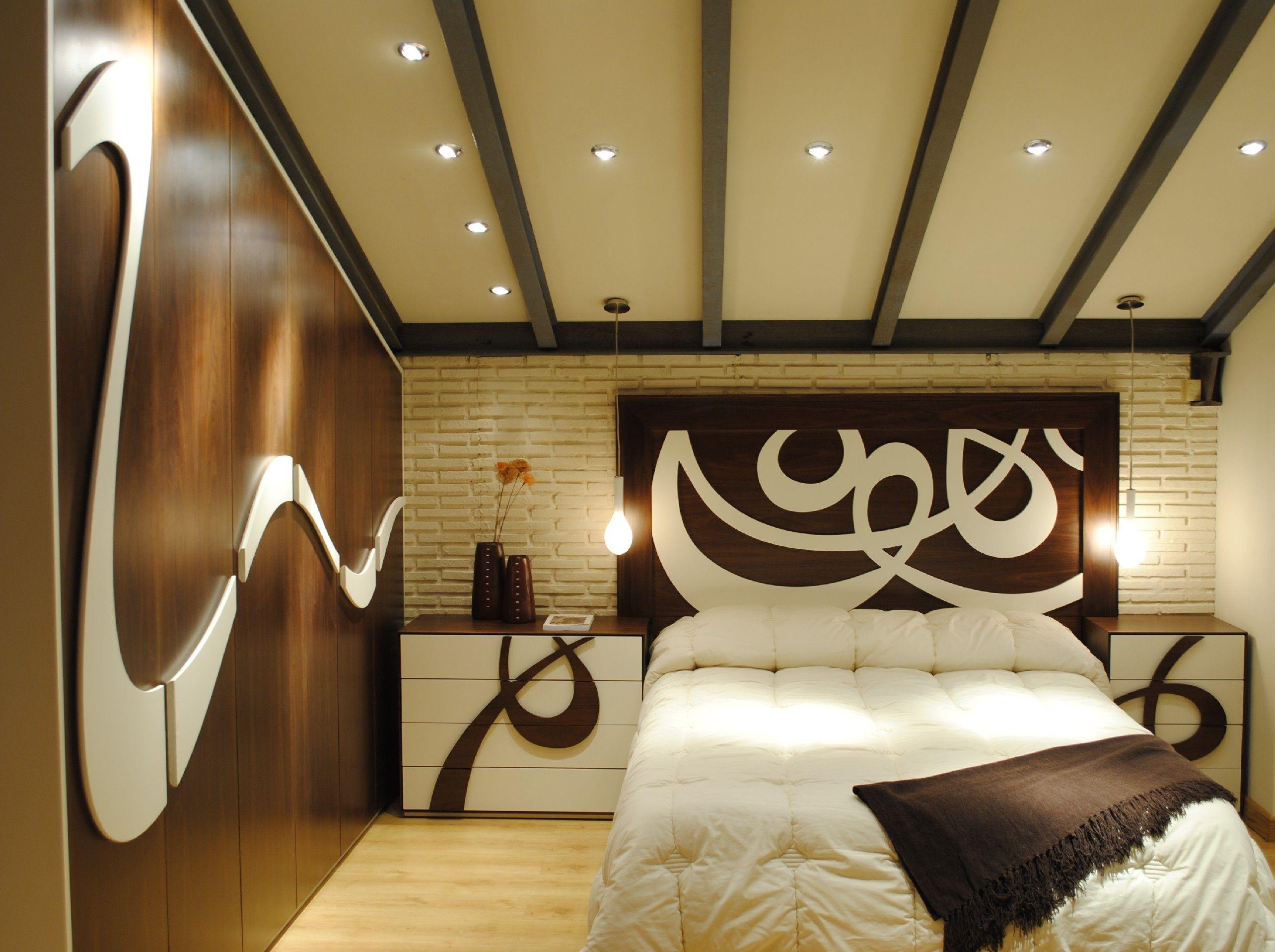 Muebles Tuesta Dormitorios Pinterest Tostadas Y Dormitorio # Muebles Najerilla