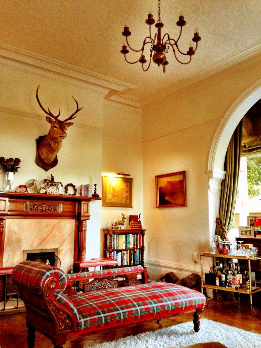 Chaise Longue Tartan on chaise recliner chair, chaise furniture, chaise sofa sleeper,