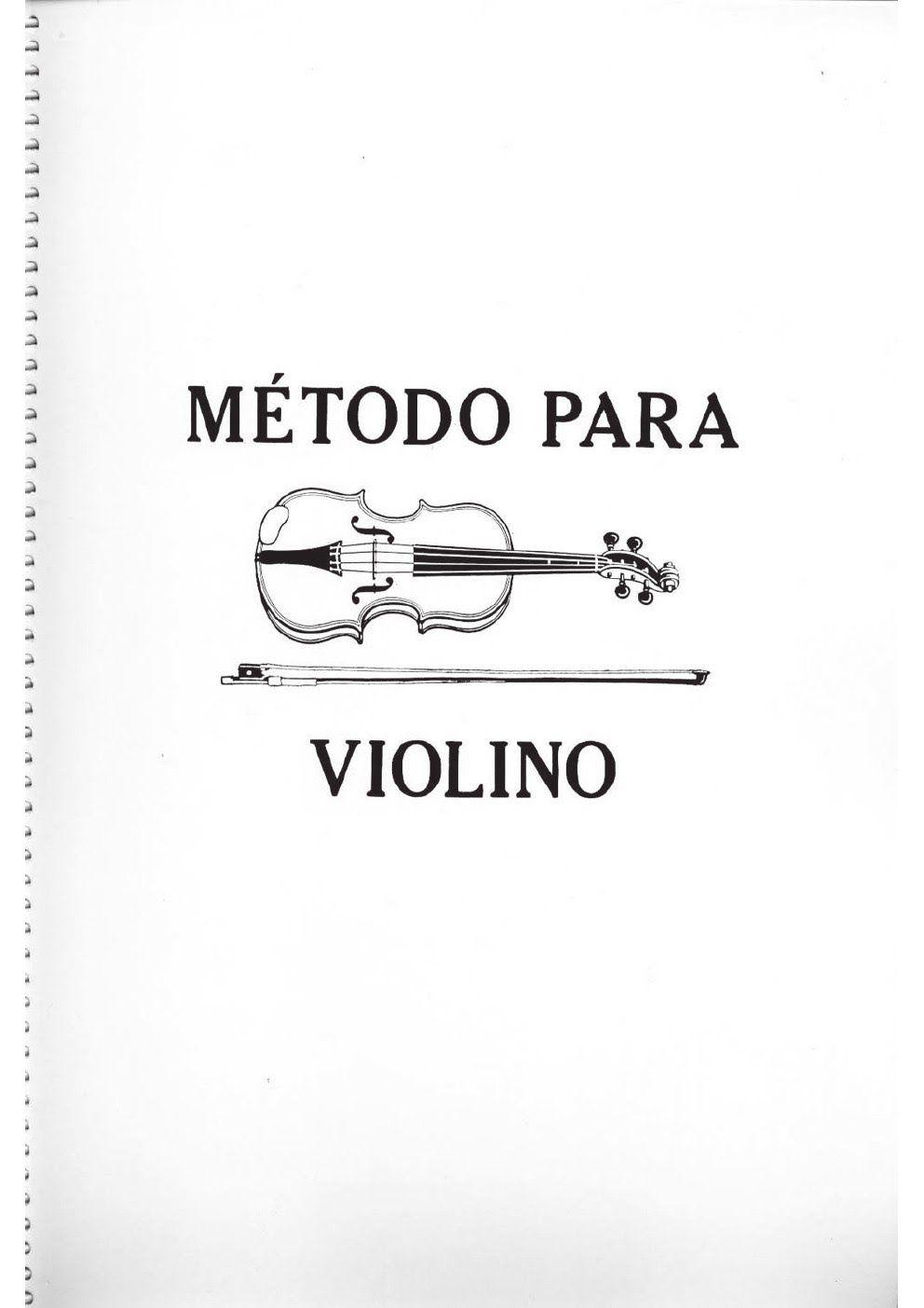 BAIXAR METODO BRASILEIRO DE BANDOLIM