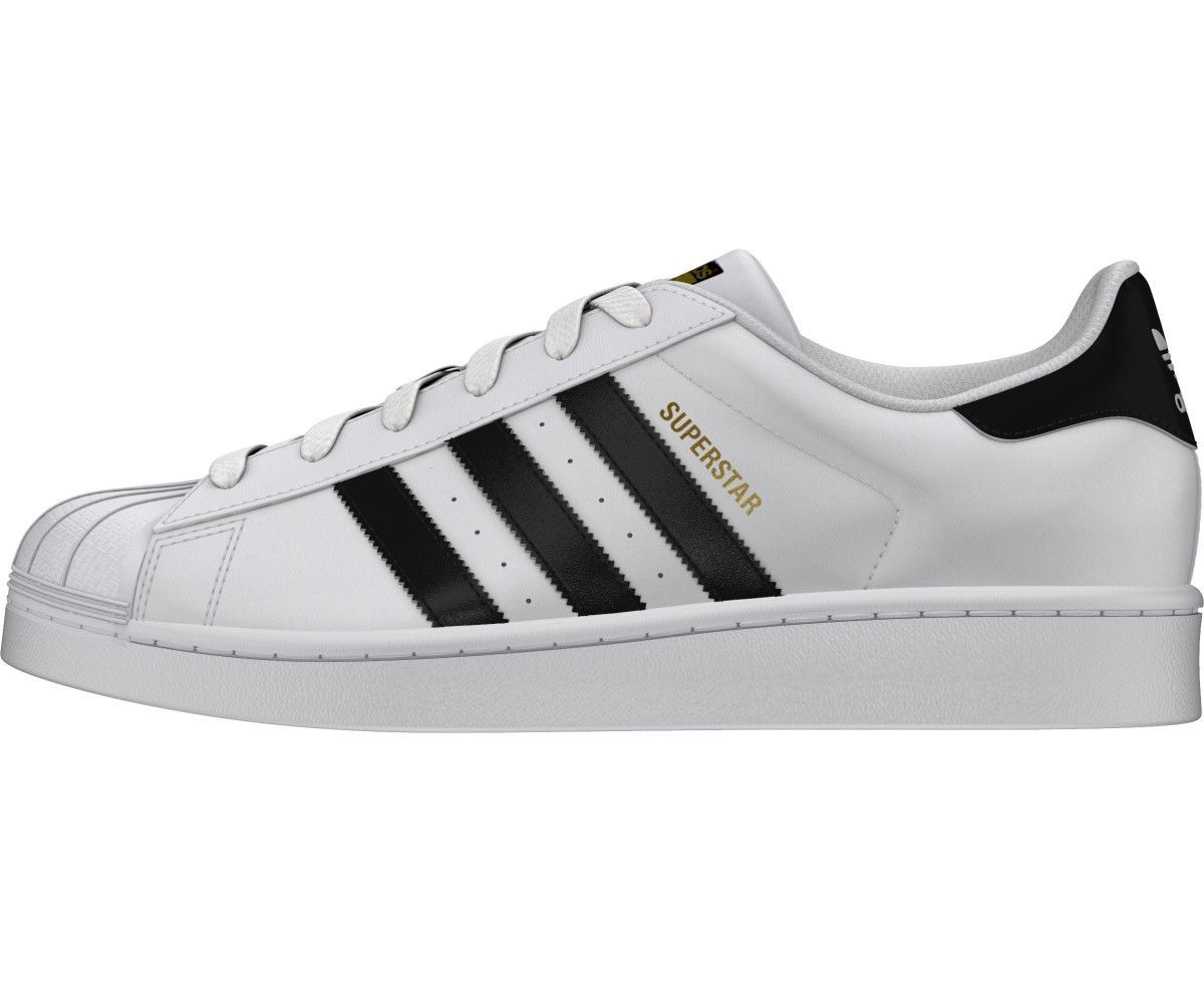 adidas superstar dames intersport