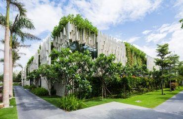 Cancello da giardino in legno – consigli per la progettazione e le istruzioni di costruzione