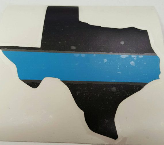 Check out this item in my Etsy shop https://www.etsy.com/listing/252690504/blue-texas-decal-4-x-4-inches
