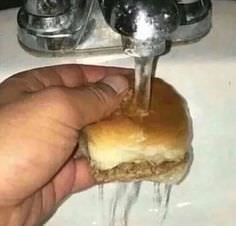 17 Cursed Images That Never Should've Been Brought Into This Mad World