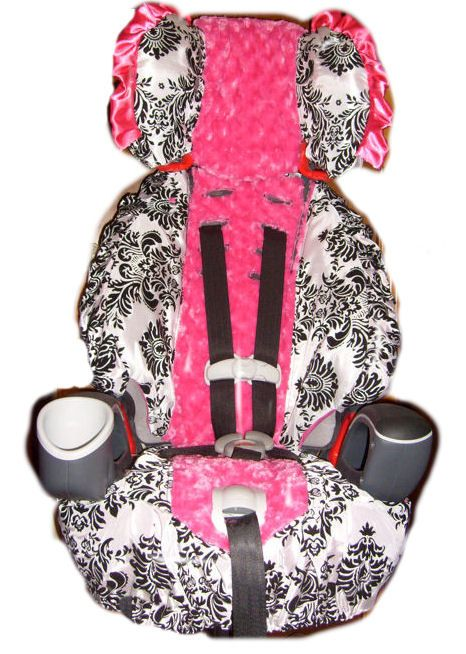 Swell Car Seat Cover For Graco Nautilus Baby Cover Toddler Car Dailytribune Chair Design For Home Dailytribuneorg