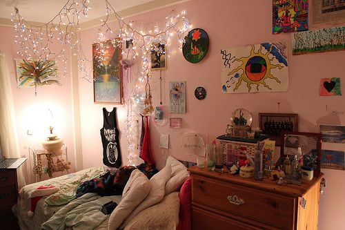 11 christmas lights in bedroom ideas what exactly is it about christmas lights which make an area so vitalized and magical
