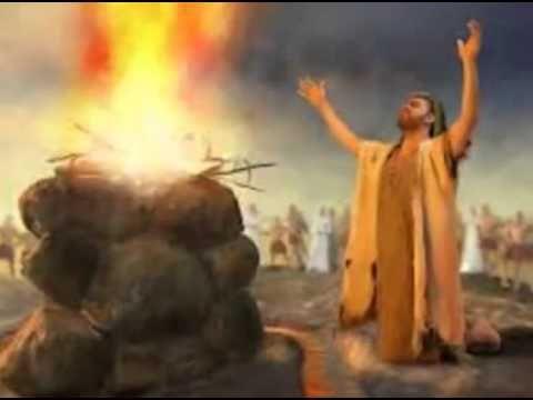 Chiesa Cristiana Evangelica ADI Guidonia-A Dio tutta la gloria