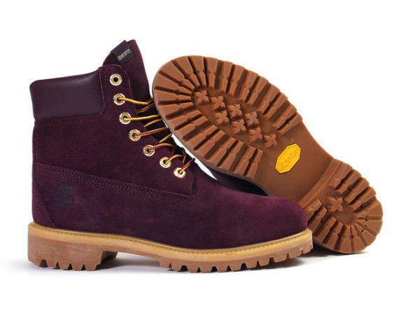 Timberland Boots Venda