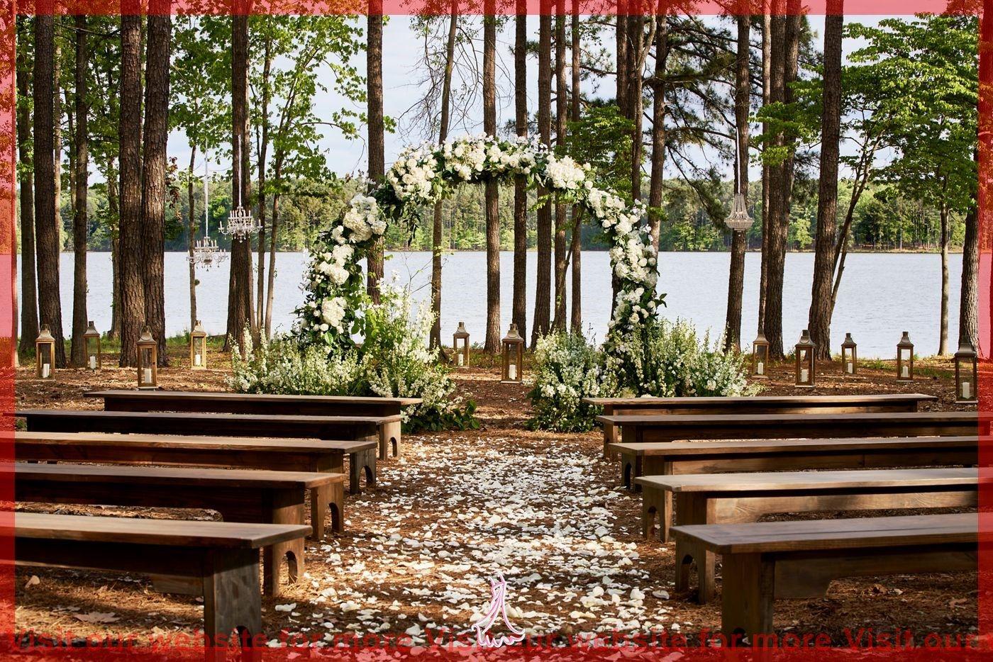 Best wedding venues texas san antonio in 2020 (With images