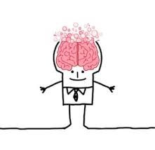Happy National Protein day! Did you know protein gave humans bigger brains? Check out the link below...