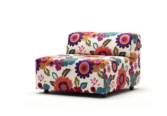 Sessel zeichnung bleistift  Der Sessel von Rolf Benz aus der Linie Freistil - genau mein Ding ...