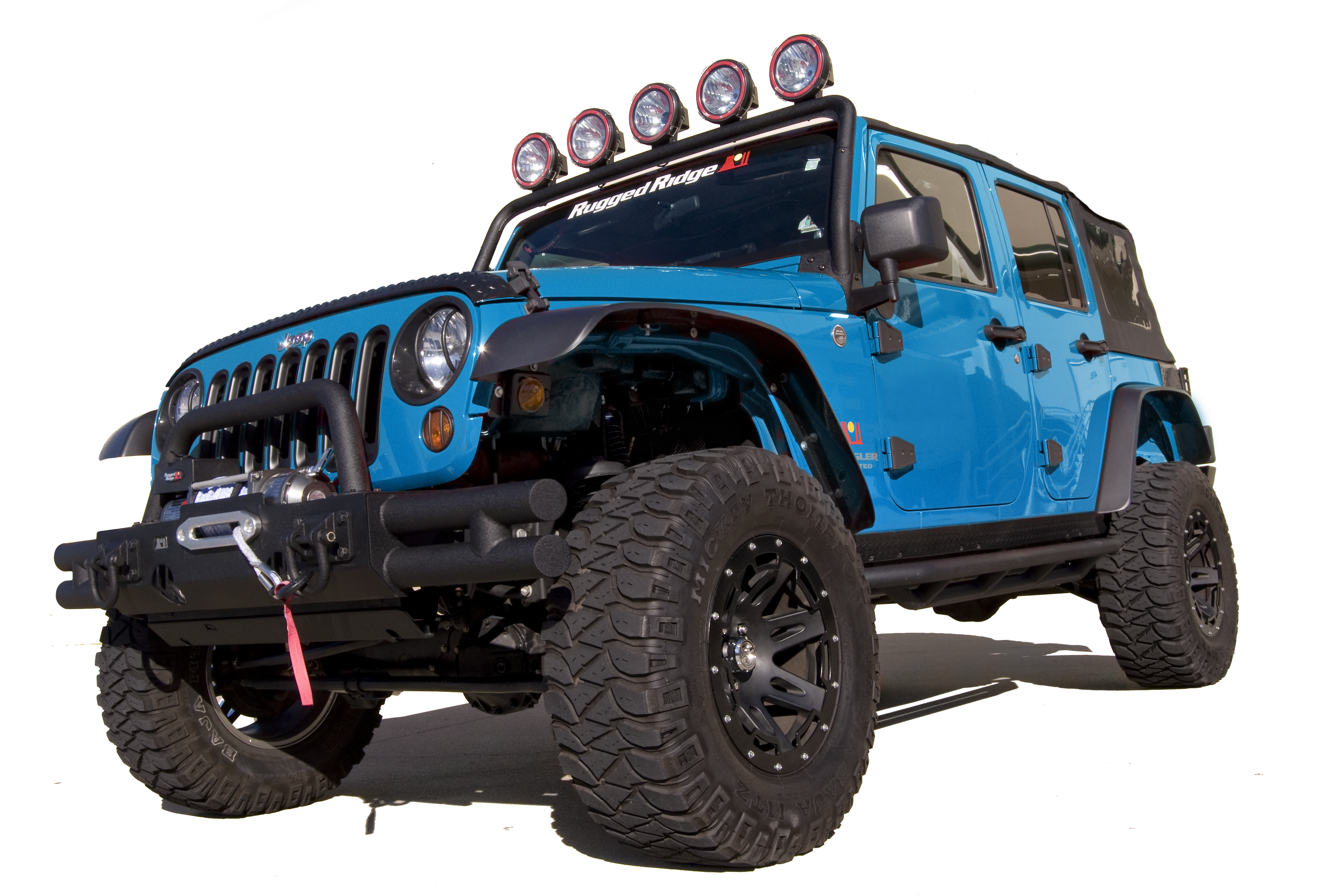 off road jeep 4x4 Would love to have this  OO