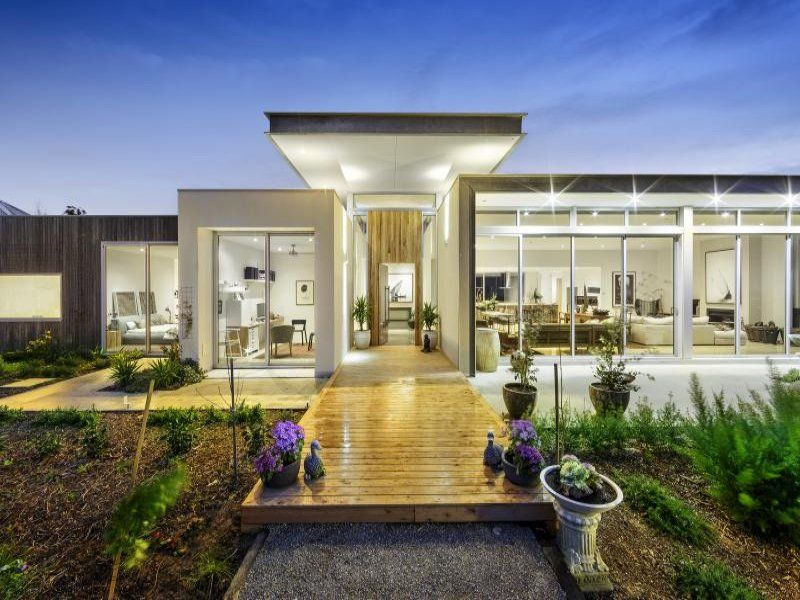 house where are the grand designs australia. beautiful ideas. Home Design Ideas