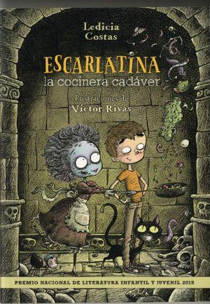 Top 10 Cuentos Y Libros Para Niños De 8 A 11 Años Libros De Terror Libros Recomendados Para Niños Libros Para Niños