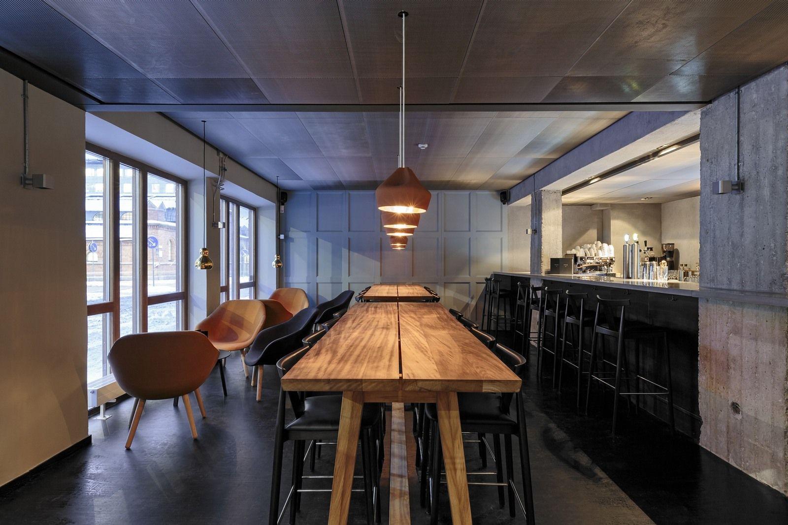 design pinterest stockholm google. Stockholm Restaurants - Google Search Design Pinterest