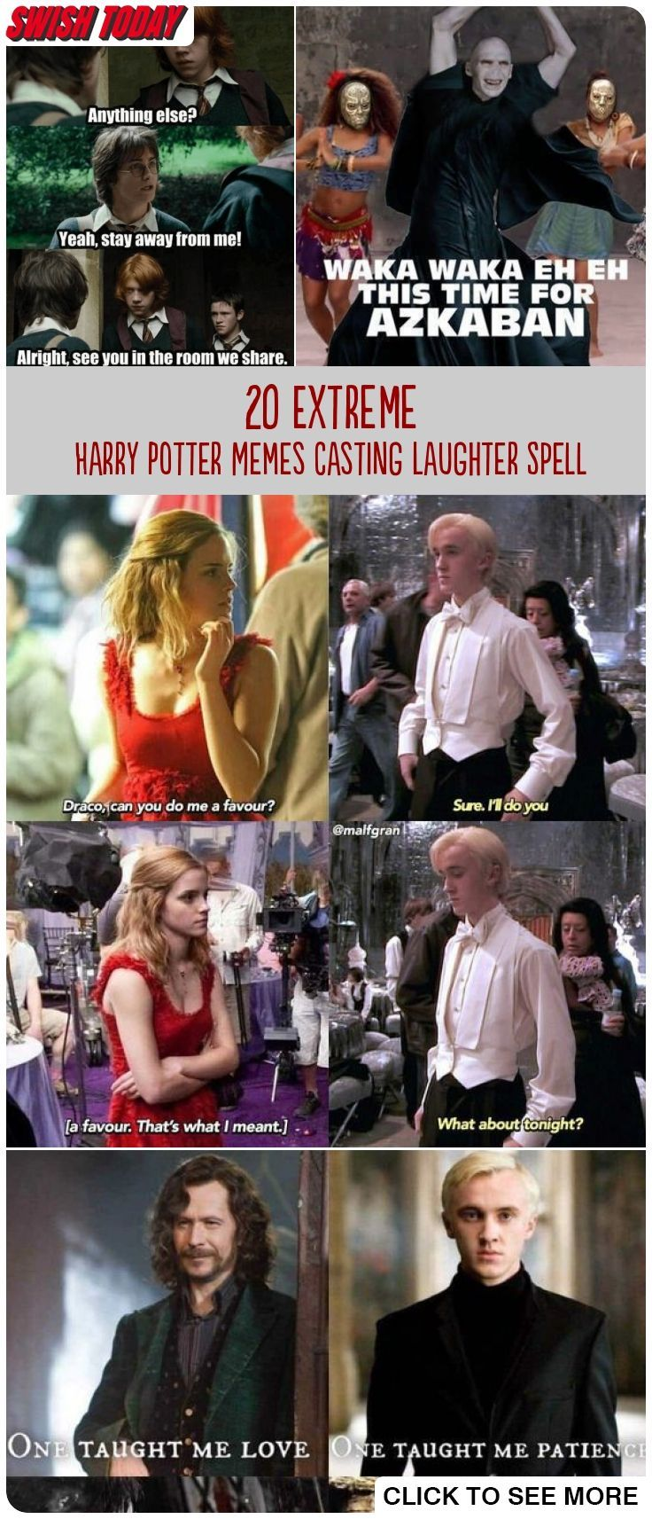 20 Extremely Funny Harry Potter Memes Casting Laughter Spell Harrypotter Potterfun Memes Harry Potter Memes Hilarious Harry Potter Funny Harry Potter Memes