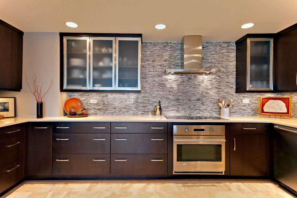 Image By Hermitage Kitchen Design Gallery Gl
