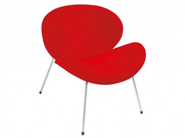 50 Chaises Design Pour Un Interieur Contemporain Elle Decoration Interieur Contemporain Chaise Design Deco Salon