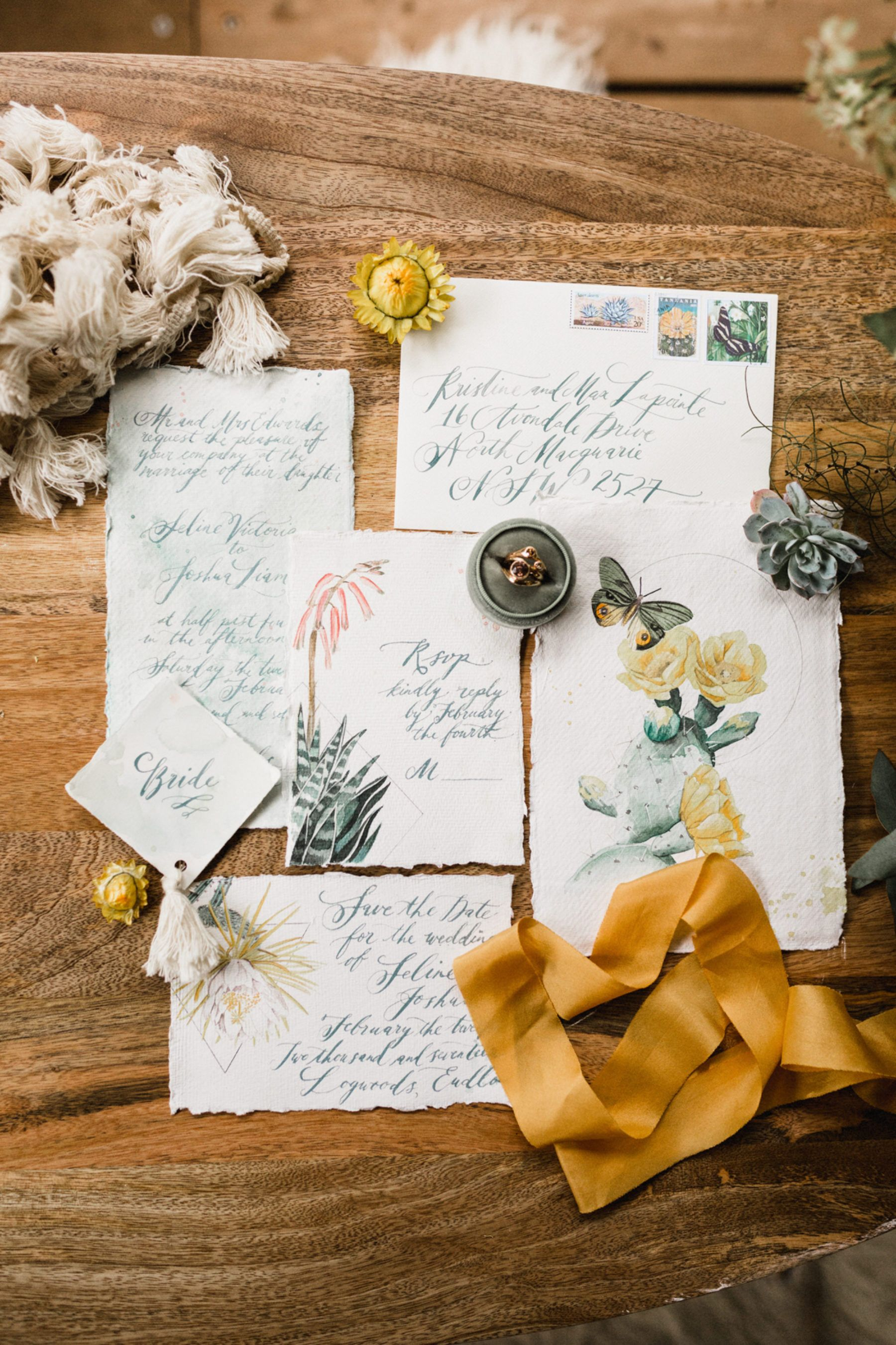 Indie Luxe Inspiration at Logwoods Homestead | Wedding, Wedding and ...