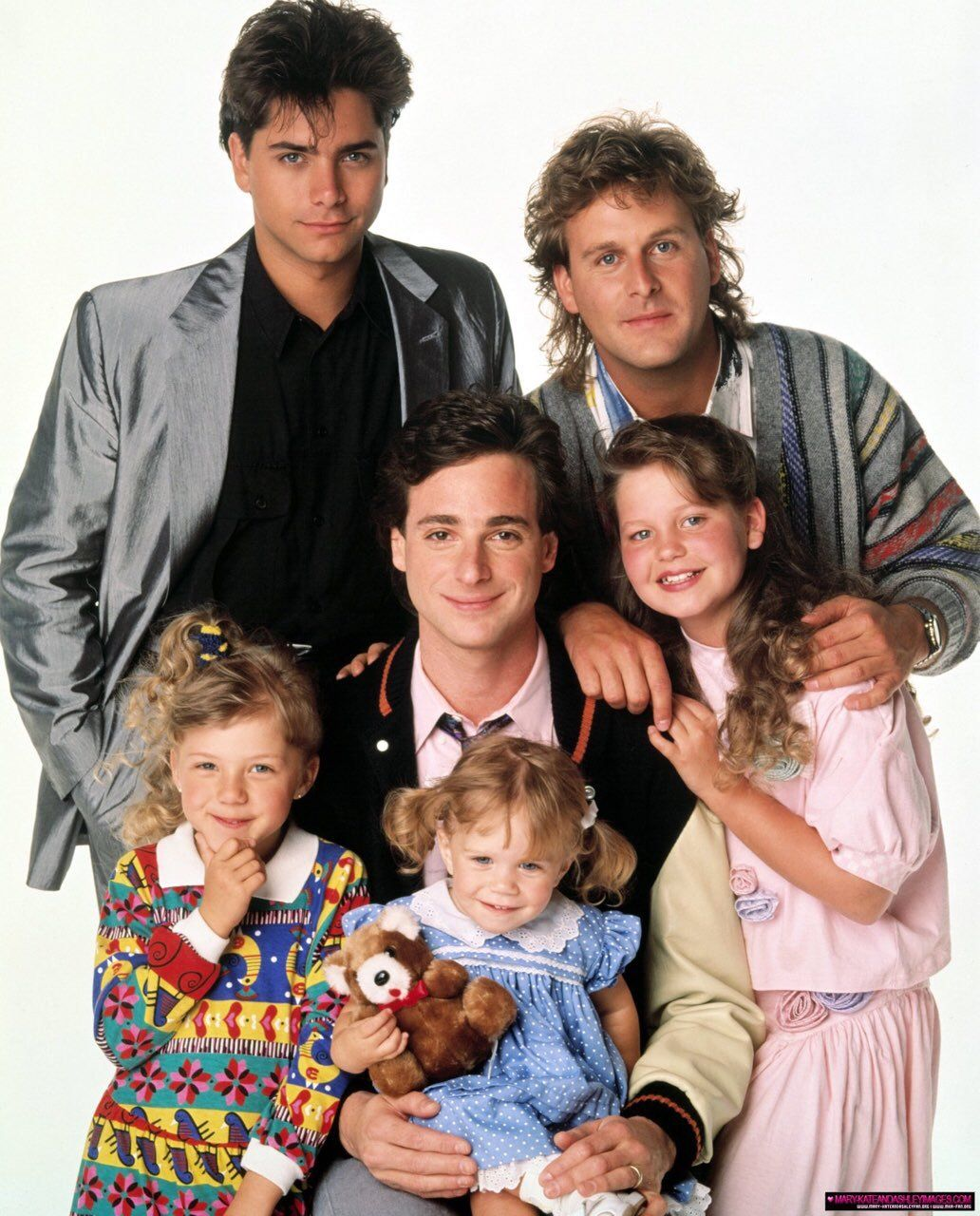 Fuller House On Twitter Best Cast Ever Pic Twitter Com Nvphwjnslp Full House Full House Cast Uncle Jesse
