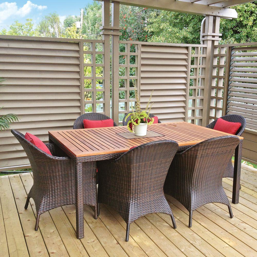 porte pour patio avec persienne recherche google patio pinterest patios. Black Bedroom Furniture Sets. Home Design Ideas