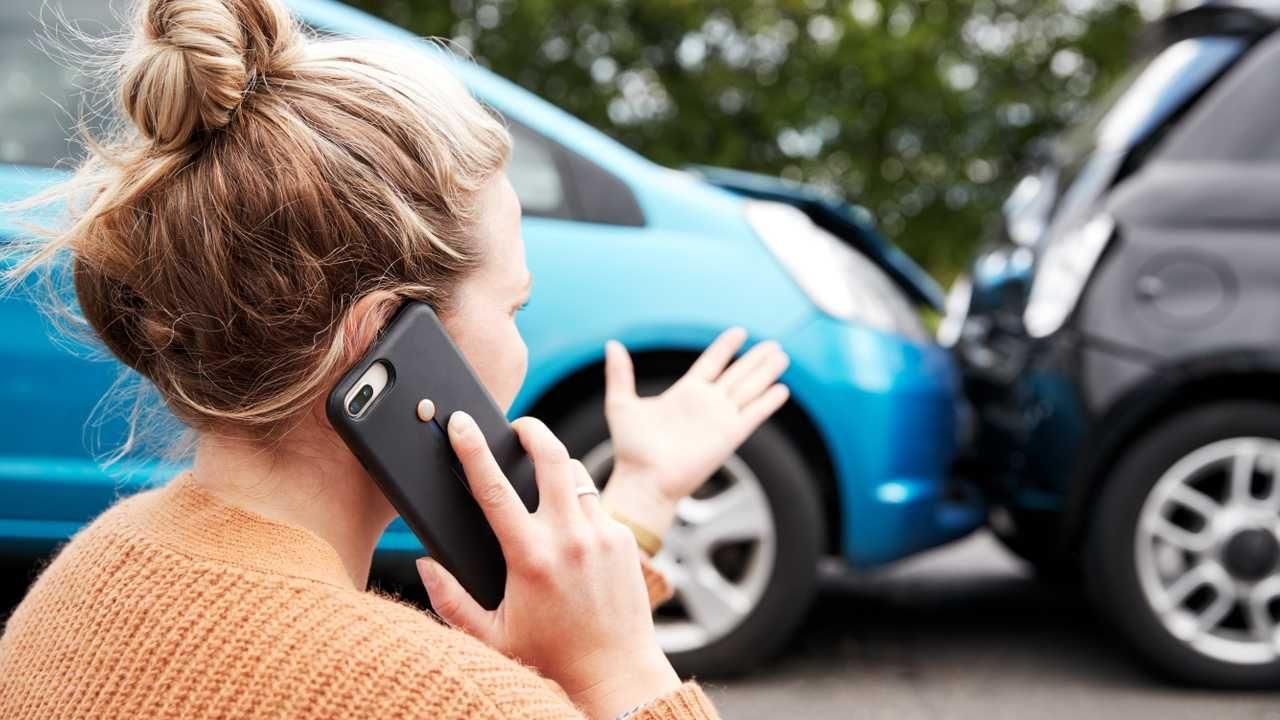 Pin On Car Insurance Companies