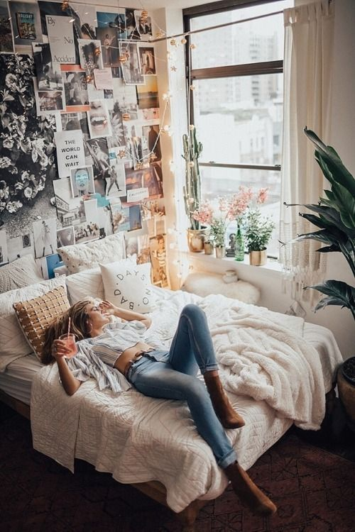 23 + Dreamy Master Bedroom Ideas and Designs That Go Beyond The Basic #roominspo