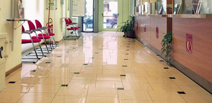Floor Ideas | Modern Marble Flooring Designing Ideas. Part 26