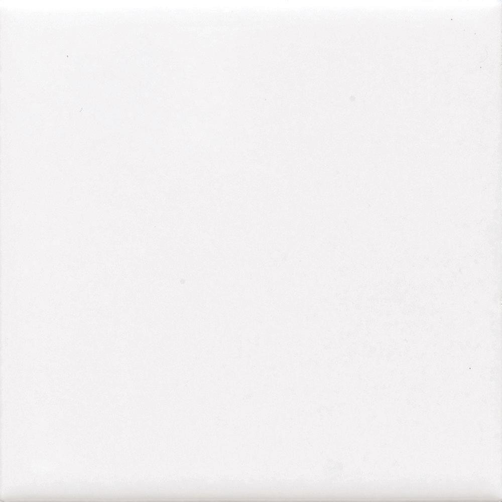 Cool 12X24 Floor Tile Big 12X24 Floor Tile Designs Regular 18X18 Floor Tile Patterns 2 Inch Ceramic Tile Old 2 X 2 Ceramic Tile Yellow3X6 Travertine Subway Tile Daltile Finesse Bright White 6 In. X 6 In. Ceramic Wall Tile (12.50 ..