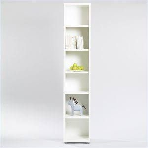 tall narrow bookcase google search kids bedroom in 2018 rh pinterest com tall narrow shelves for shoes tall narrow shelves with baskets