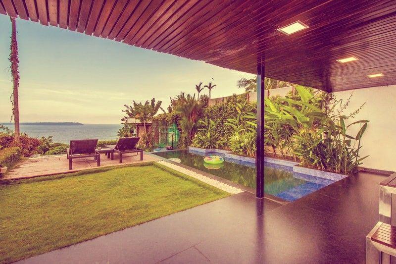 Beating Monday Blues Be Like   For Bookings. Contact :- 8380810000  #VillaGoa #villasingoa #rentvilla #LuxuryVillasinGoa #luxuryhomes #micasasucasa #PrivatePoolVillas #Goa #Travel #TravelGoals #Traveller #traveltogoa #Travelwithfriends #travelwithfamily #exploregoa #pool #instatravel #luxurystay #weekendgetaway #weekendvibes #Vacay #staycation #holidays #beautifuldestinations #YOLO #airbnb #curlytales #lbbgoa #goodvibes