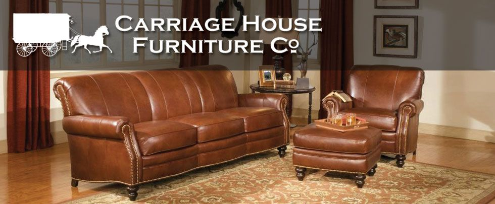 Merveilleux Carriage House Furniture Co Jacksonville NC