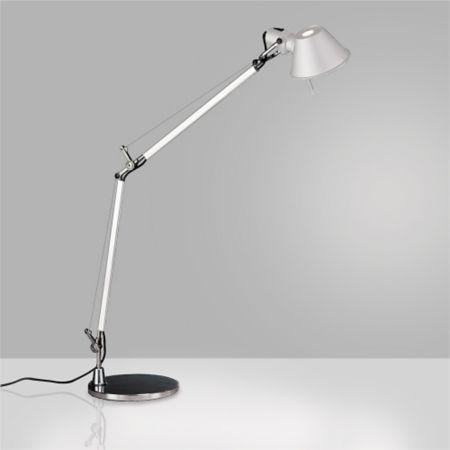 Tolomeo Classic Table Lamp Classic Table Lamp Lamp Table Lamp