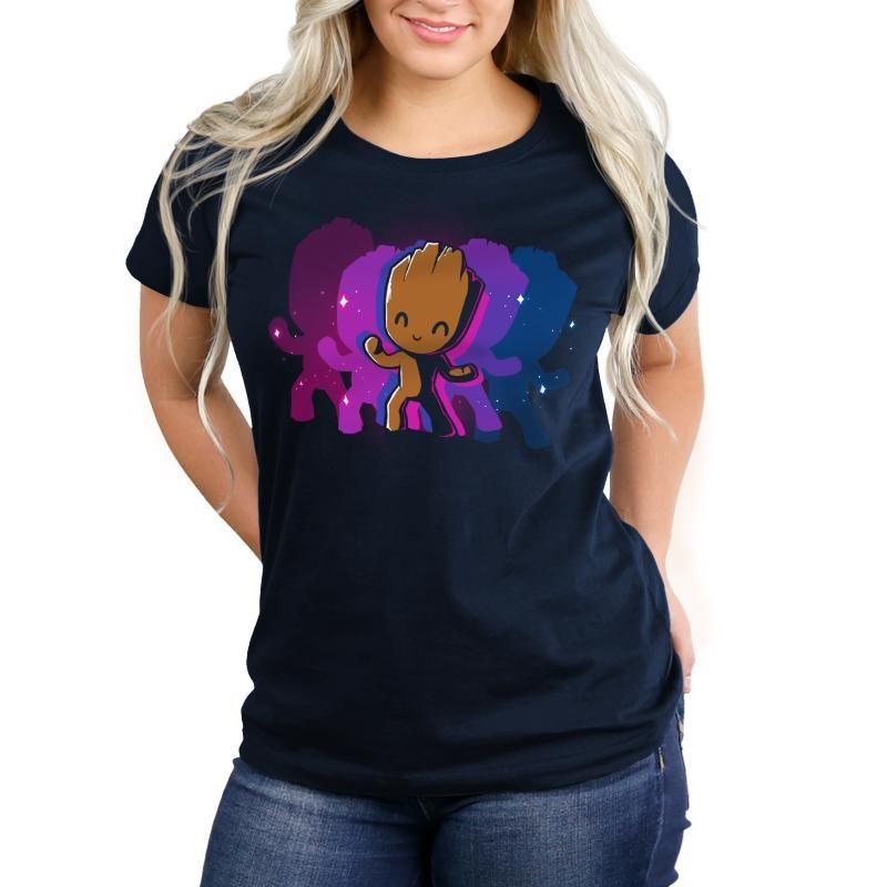 8da6b604 Dancing Groot in 2018 | 0 Window shopping | Pinterest | T shirt ...