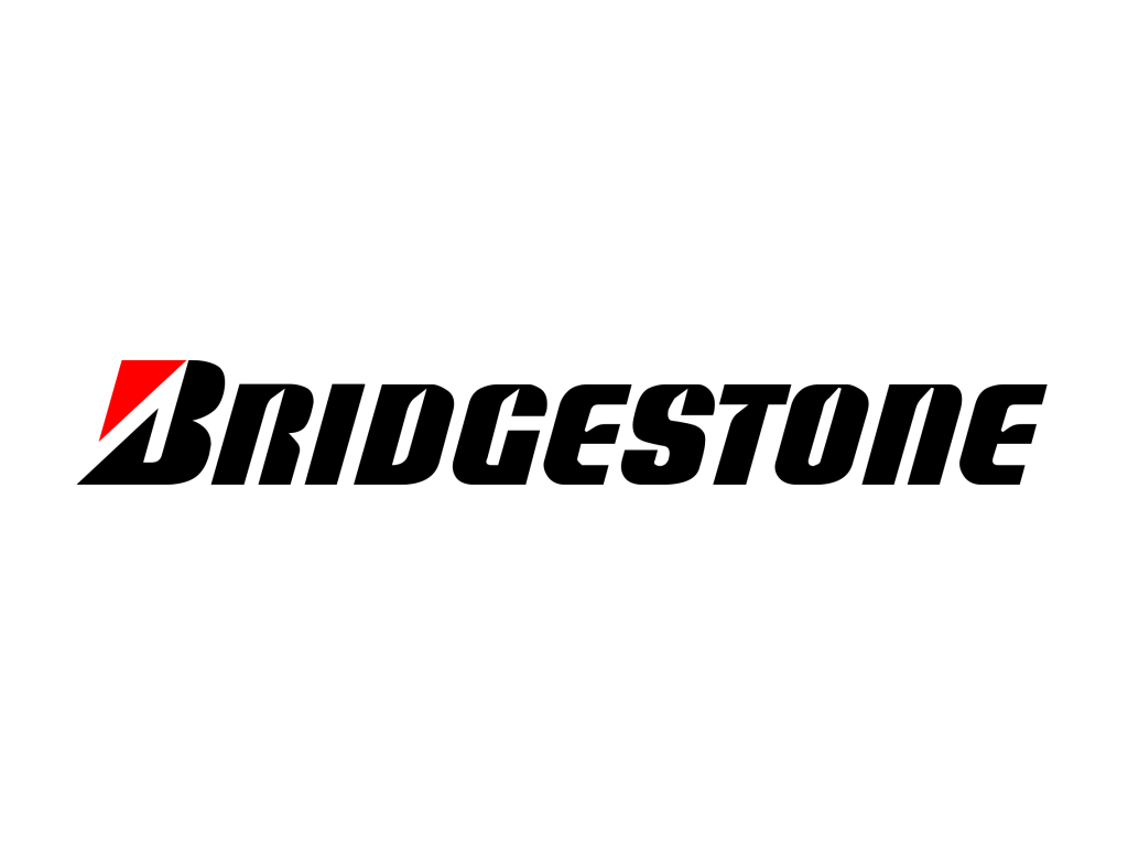 Bridgestone Logo Old Desain Logo Otomotif Desain Logo Stiker