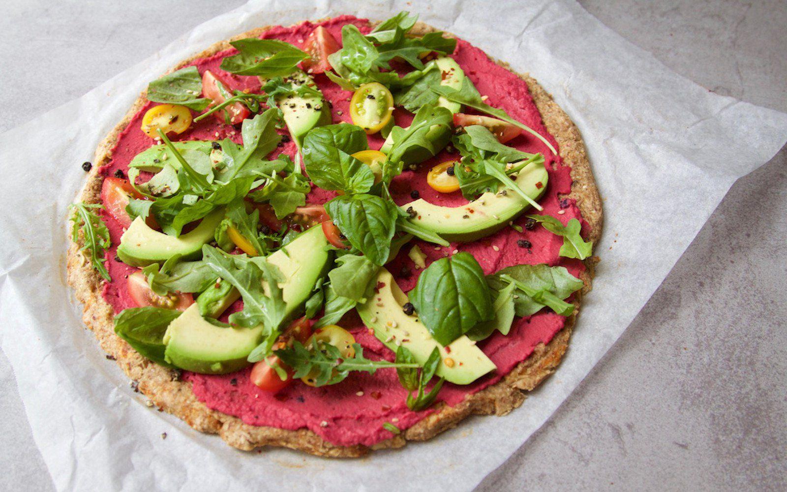 15 detoxifying whole food vegan recipes that are flavorful and 15 detoxifying whole food vegan recipes that are flavorful and filling forumfinder Gallery