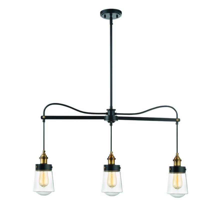 Savoy house lamps macauley light trestle industrial style